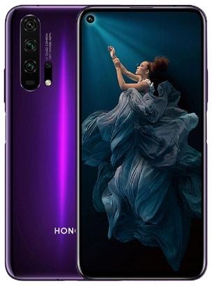 Honor 20 Pro, Лучшие смартфоны 2020 года рейтинг