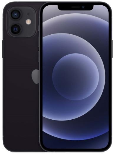 Apple iPhone 12, Лучшие смартфоны 2021