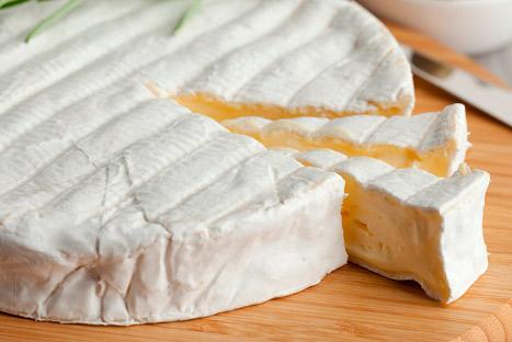 Бри (Brie), Самые вкусные сыры